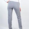 Donna - Pantalone felpa non garzata